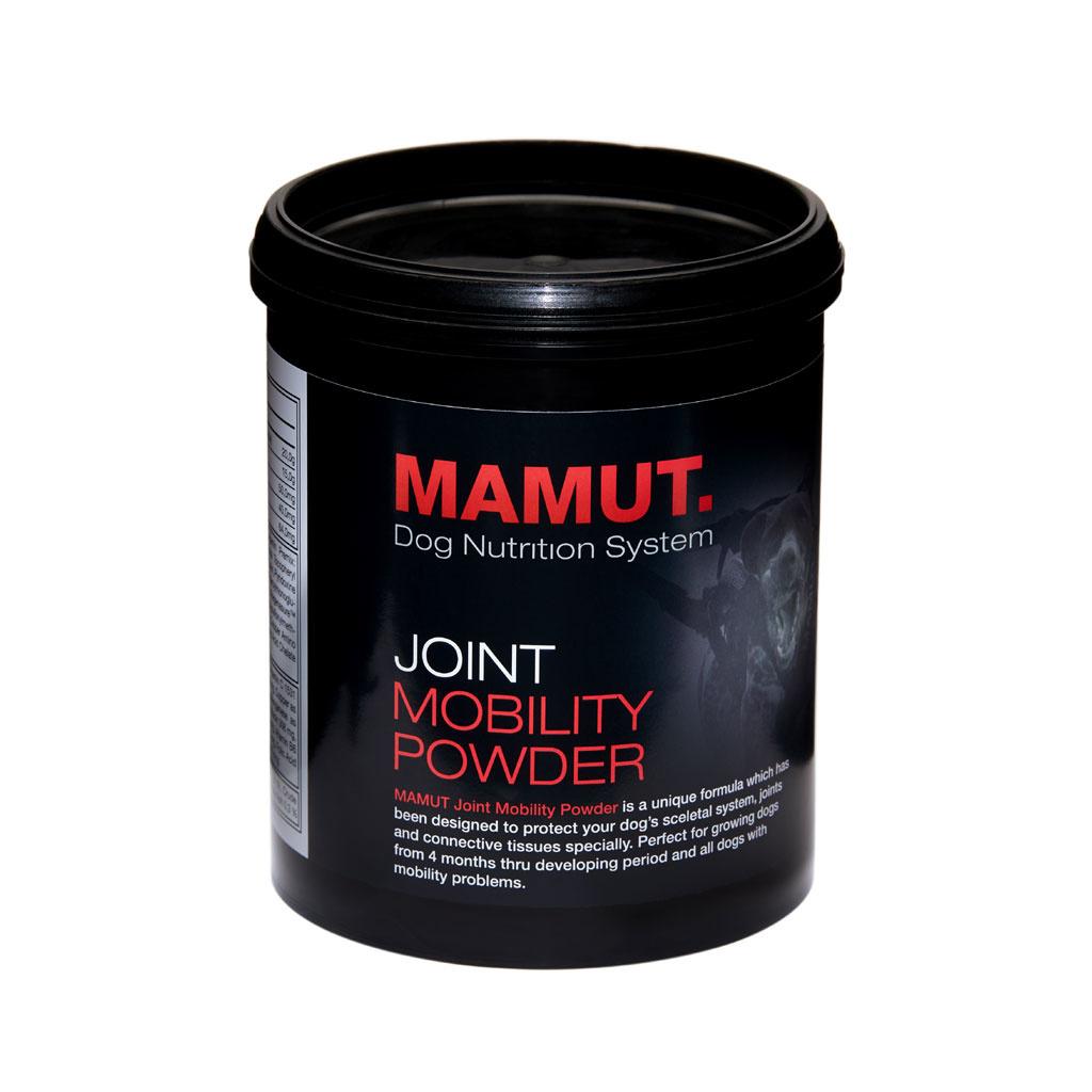 Mamut Joint Mobility Powder-1
