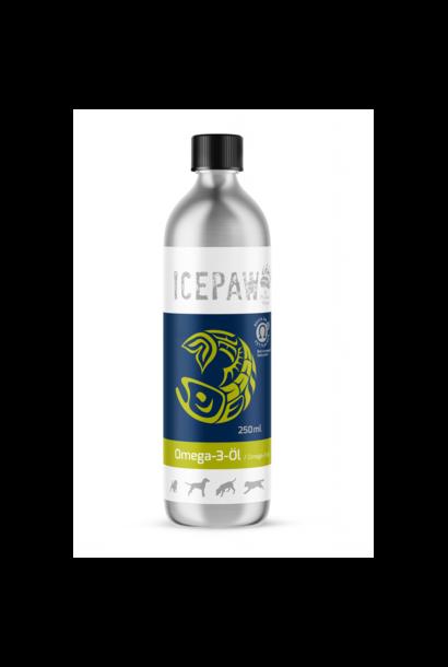 IcePaw Omega-3 Oil
