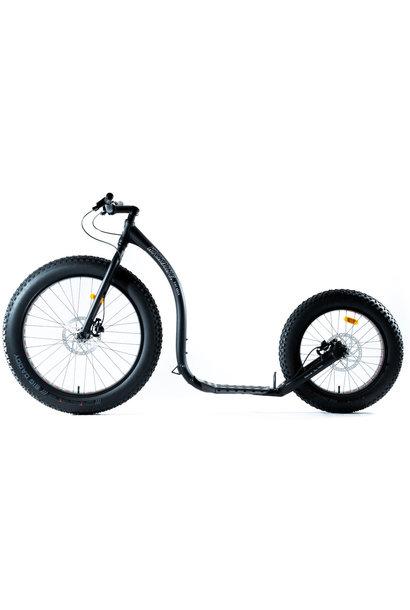 Kickbike FatMax Scooter