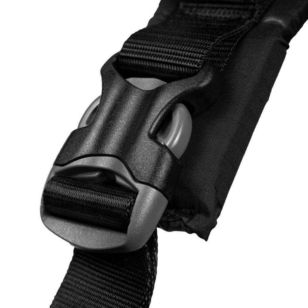 Non-stop Line Harnas Grip-6