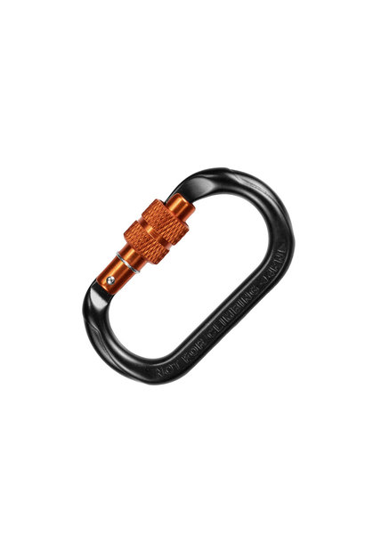 Non-stop CaniX Belt Carabiner