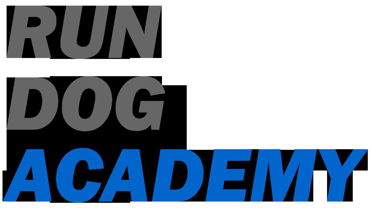 Run Dog Academy