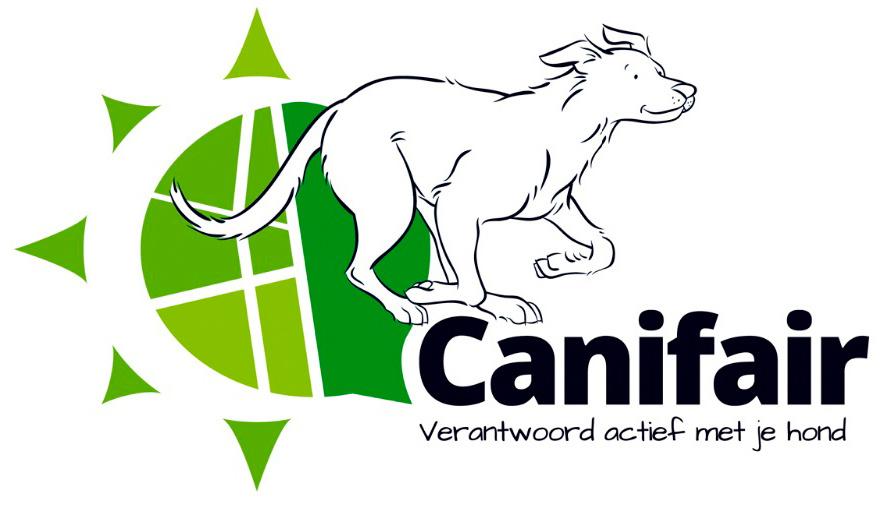 Canifair