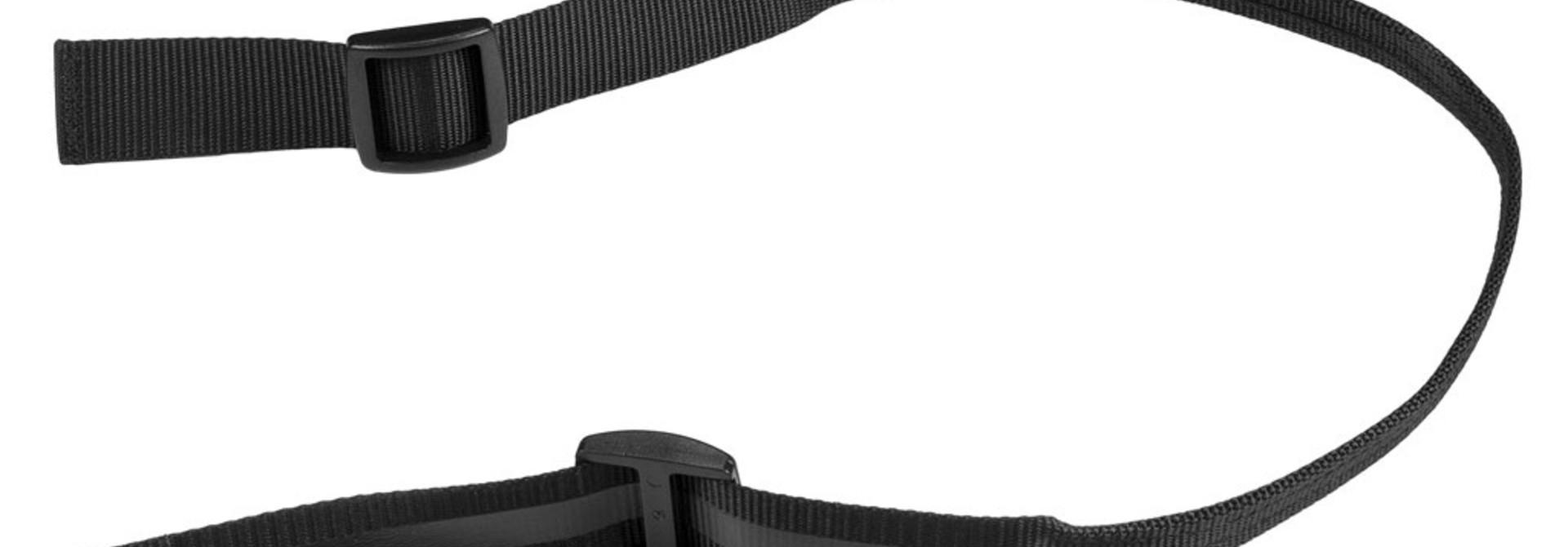 Non-stop CaniX Belt Front Piece