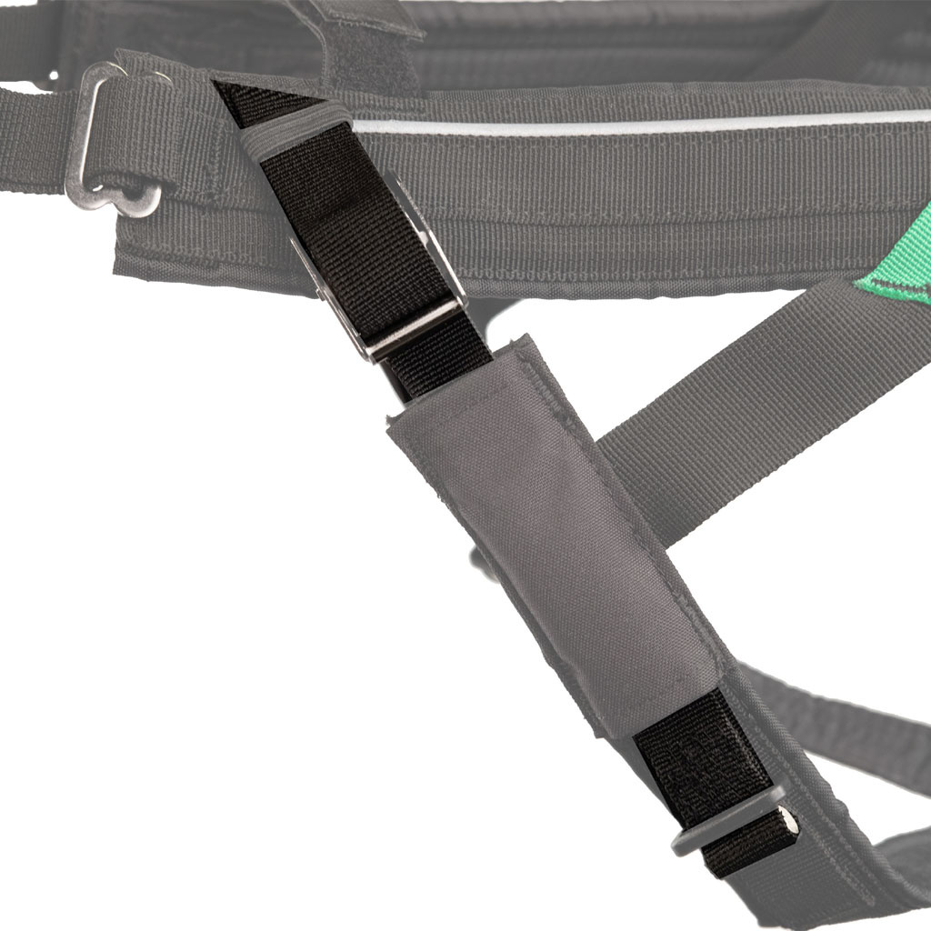 Non-stop Replacement Sidestraps-2