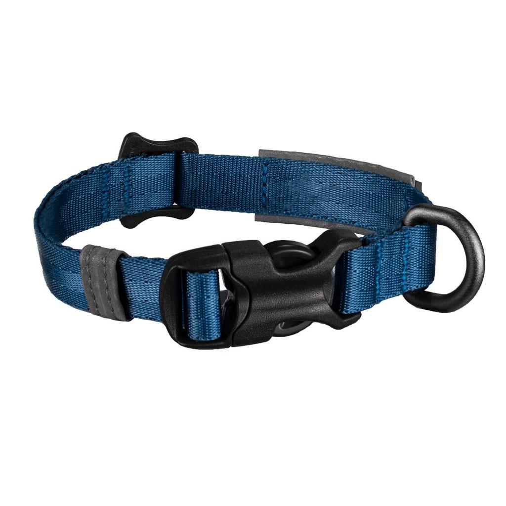 Non-stop Tumble Collar-3