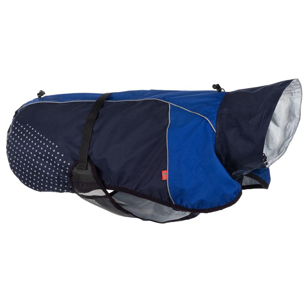 Non-stop Beta Pro Raincoat-1