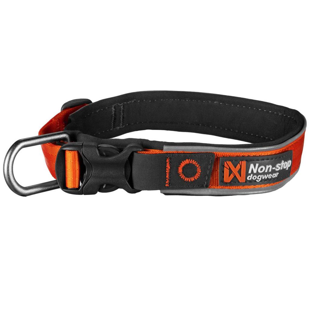 Non-stop Roam Collar-1