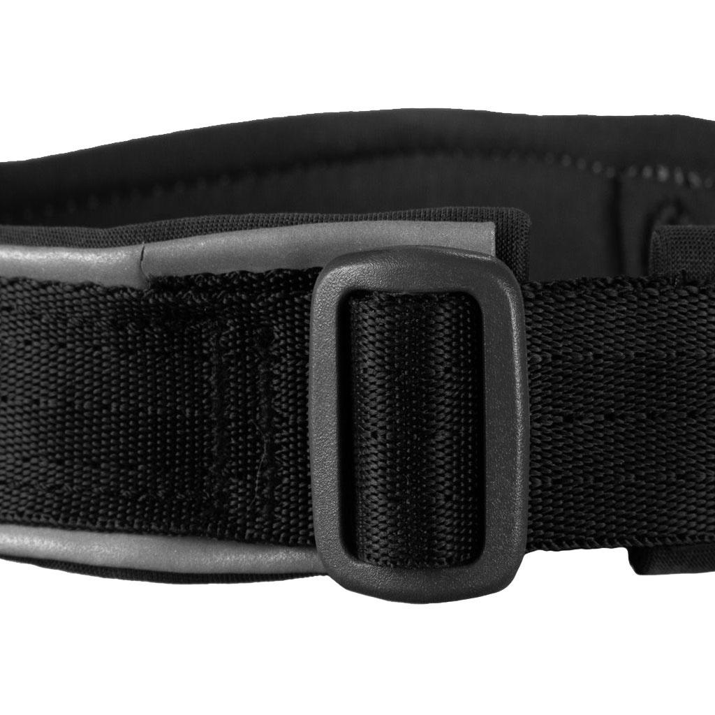 Non-stop Roam Collar-6