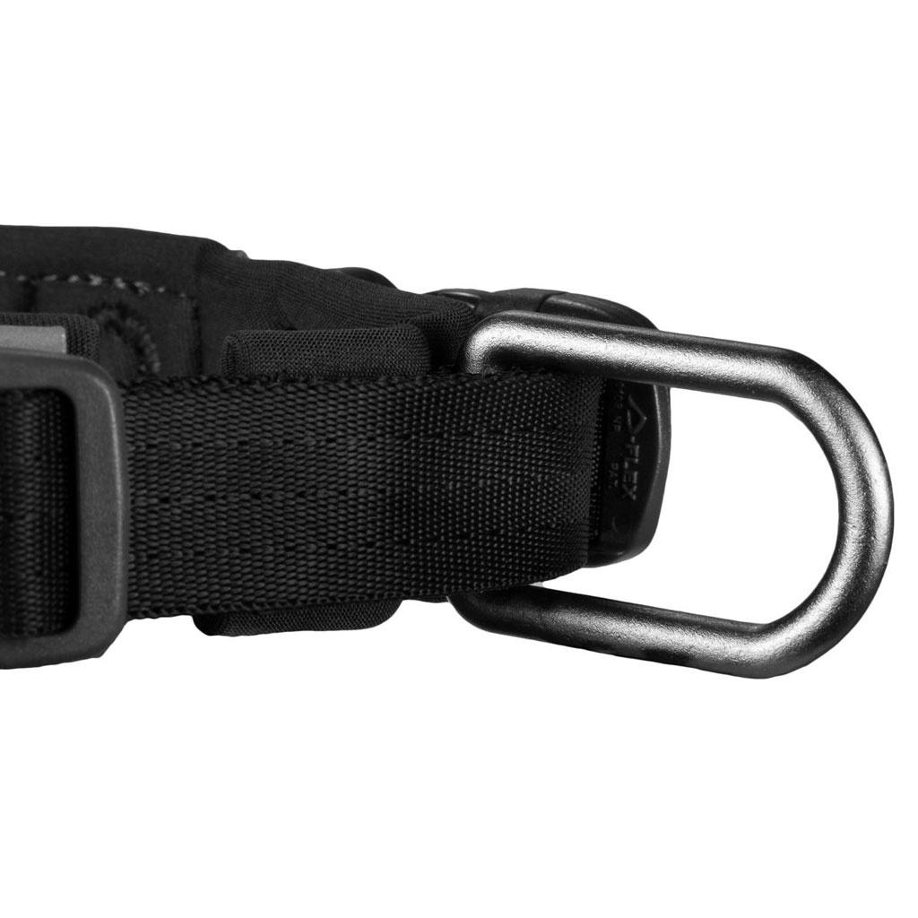 Non-stop Roam Collar-8