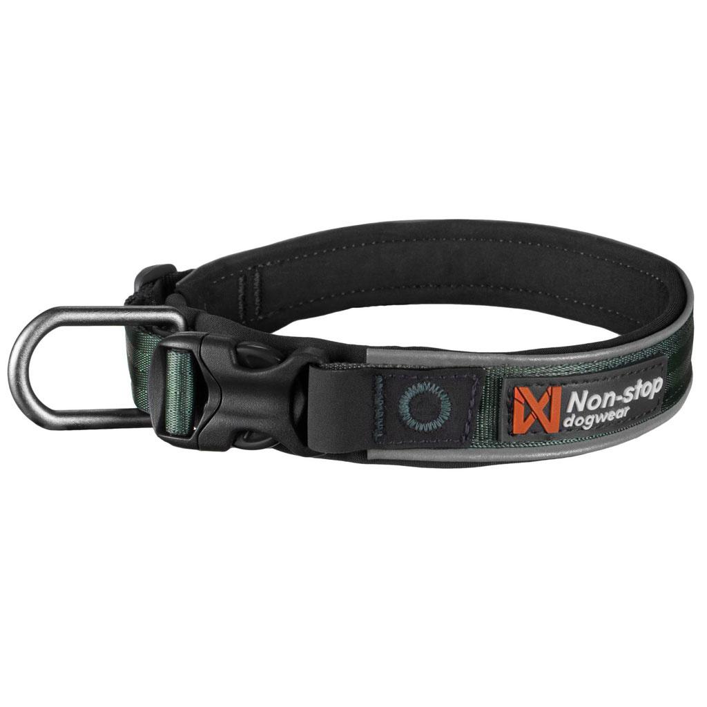 Non-stop Roam Collar-2