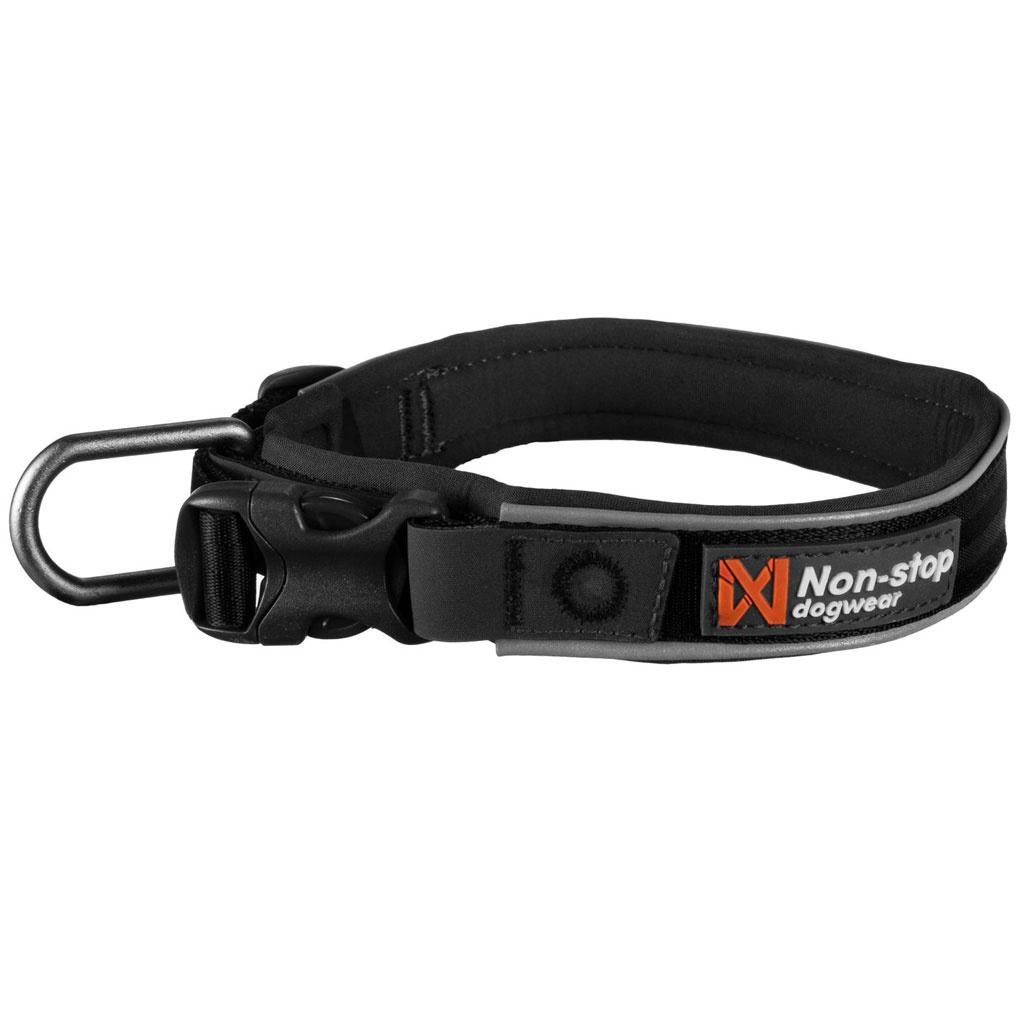 Non-stop Roam Collar-5