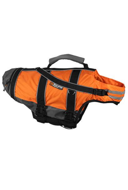 Non-stop Safe Life Jacket 2.0
