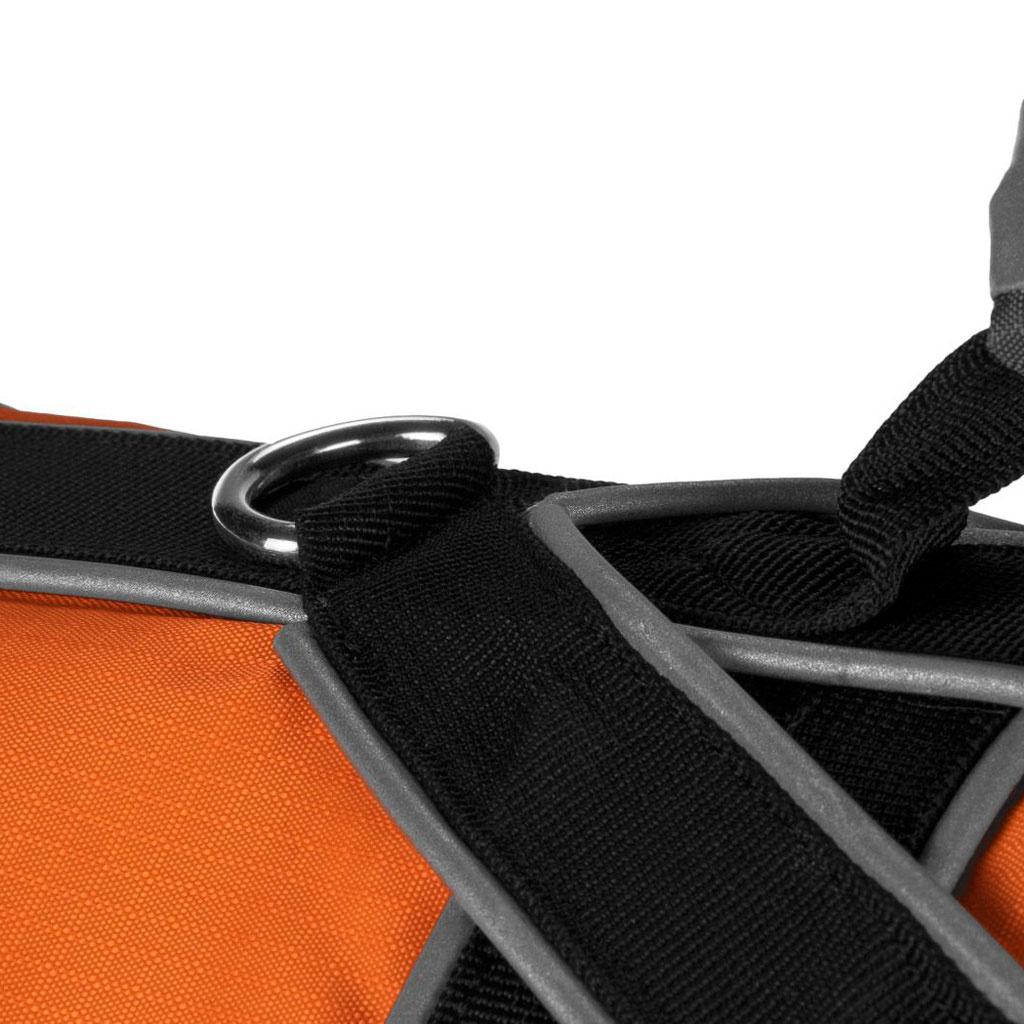 Non-stop Safe Life Jacket 2.0-3