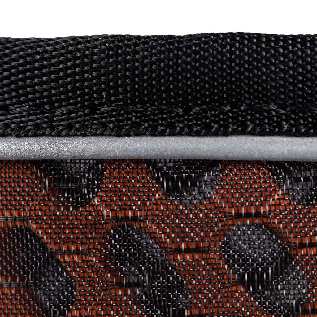 Non-stop Rock Adjustable Collar-3