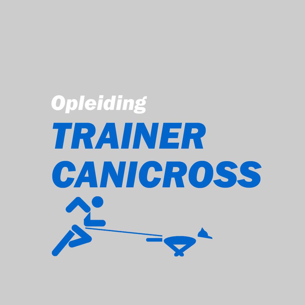 Opleiding Trainer Canicross-1