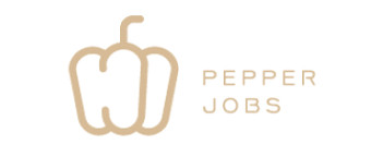 Pepper Jobs