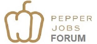 Pepper-Jobs Forum