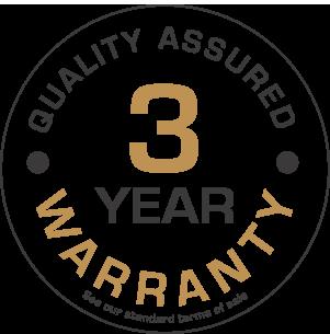 Warranty Pepper Jobs Logo