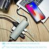 Pepper Jobs TCH-6  Ultra USB-C Digital AV Multipoort & Netwerk Hub