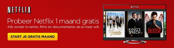 Gratis Netflix Pepper Jobs UC2X