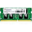 ADATA 4GB DDR4 2400MHz geheugenmodule