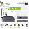 MINIX Minix X88i - industrial