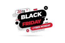 Black Friday en Cyber Monday bij Pepper Jobs!