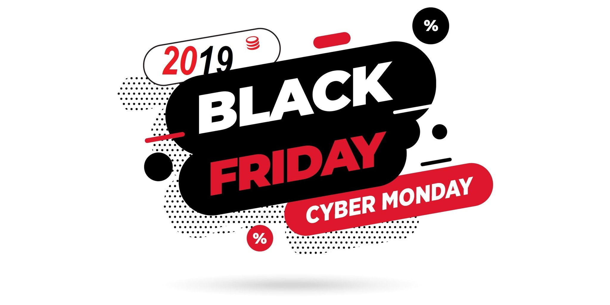 Black Friday en Cyber Monday bij Pepper Jobs!
