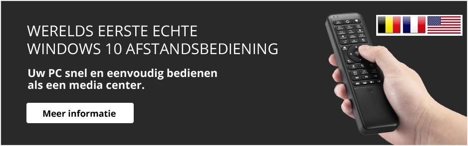 Pepper-Jobs Netherlands
