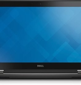Dell Latitude E7450 - i5-5300U / 240GB SSD / 8GB RAM (marge artikel)
