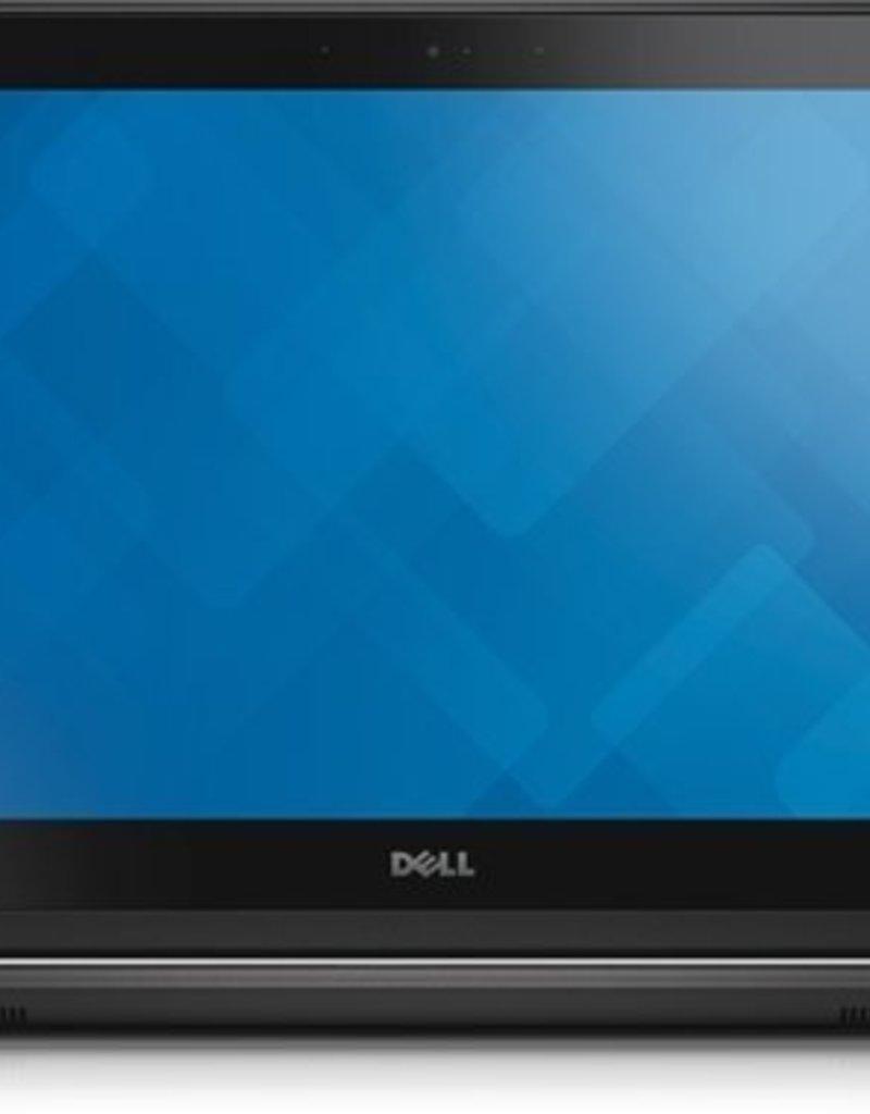 """Dell Latitude E7450 - i5-5300U / 240GB SSD / 8GB RAM / 14.1"""" inch."""