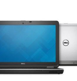 Dell Latitude E6540 - i7-4810MQ / EXTRA 2 GB videokaart / 240 GB SSD (nieuw) /  8GB RAM  (marge artikel)