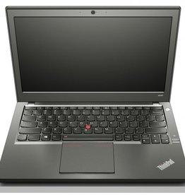 Lenovo ThinkPad X240 - i5-4300U / 500GB SSHD / 8GB RAM - 6 maanden garantie -  (marge artikel)
