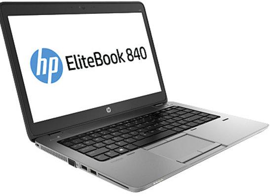 Laptops - HP