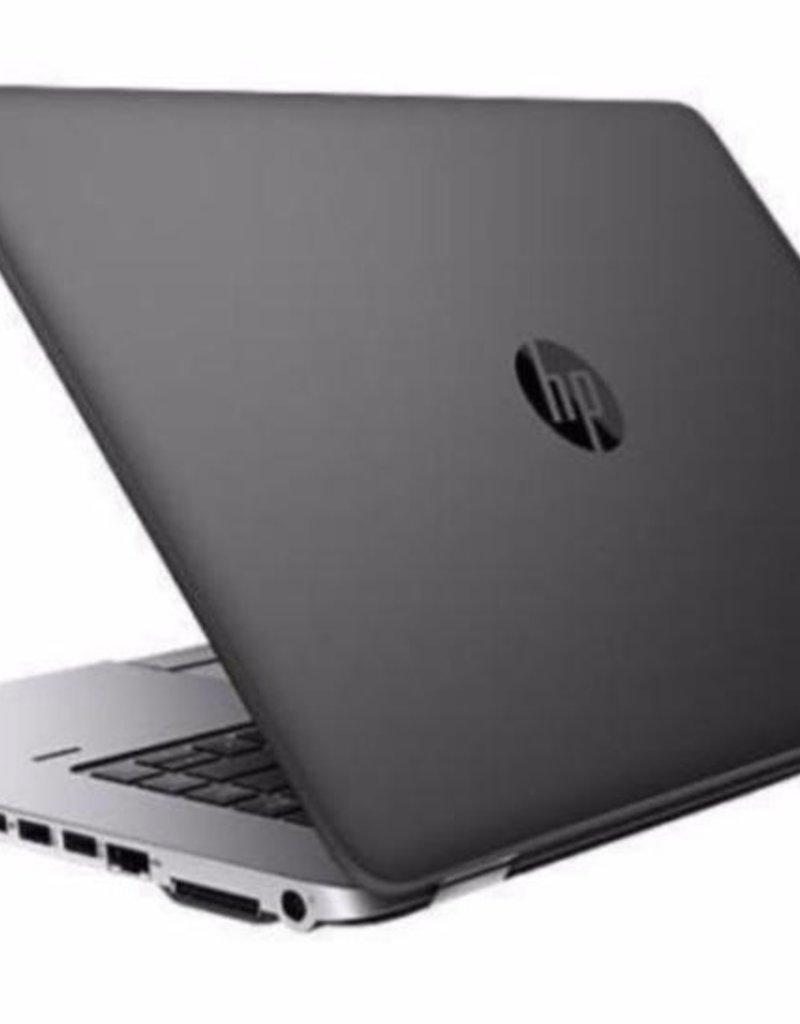 Hewlett Packard HP Elitebook 850 G2 - i5 5200U - 15,6 inch /  240 gb ssd en 8 gb ram - FULL HD - 6 maanden garantie