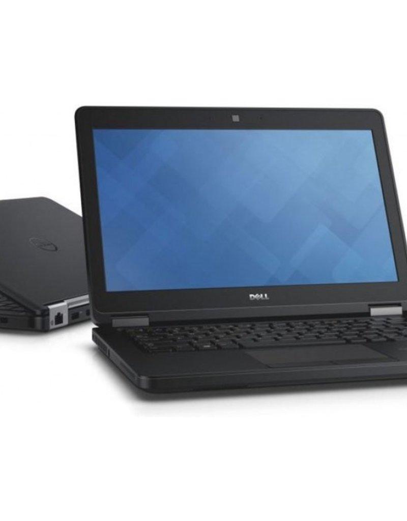 Dell Dell E5450 i5 5300U - 4 Gb - 240 Gb SSD - win10 - (marge artikel)