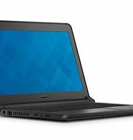 Dell Dell latitude 3340 - i5 4210U - 8 Gb Ram  - 128GB SSD - win10