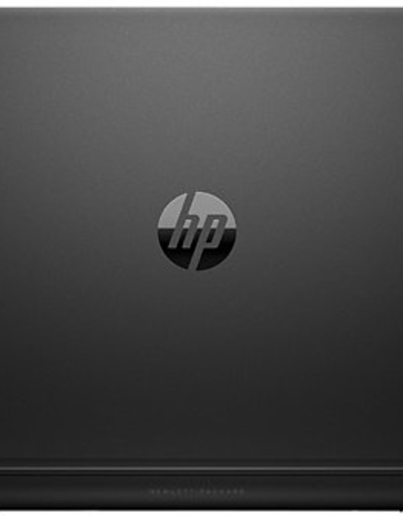Hewlett Packard HP ProBook 450 G2 - 15,6 inch - i5-4210U / 120GB SSD / 8GB RAM (UITBREIDINGSOPTIES AANWEZIG) (marge artikel)