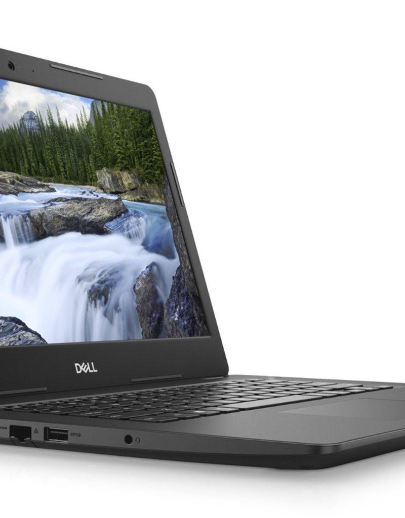 Dell Dell 3490 - i5 8250U - 8 GB geheugen - 256 Gb SSD opslag - Full HD (1920x1080) - win10 - 6 mnd garantie