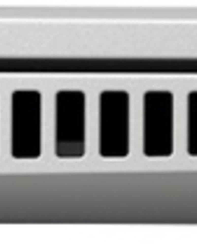 Hewlett Packard HP 450 G6 – model : 9560NGW Intel Core i5-8265U CPU architectuur Intel Whiskey Lake Klokfrequentie 1,6GHz Maximale turboklokfrequentie 3,9GHz Geheugentype DDR4  2,4GHz Werkgeheugen 8GB Maximum grootte werkgeheugen 32GB Opslagtype Solid State Disk (M.2) 25