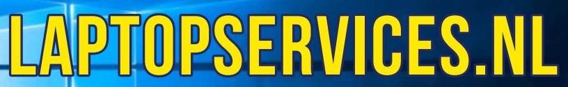 Laptopservices  TOP services !