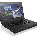 Lenovo L460 - i5 6200U - 240GB SSD - 8GB - FULL-HD