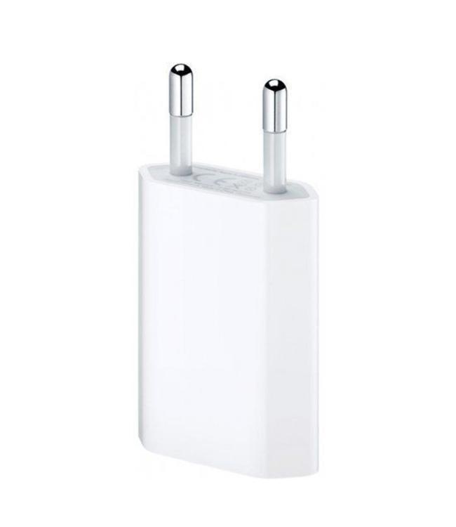 Apple USB Thuislader