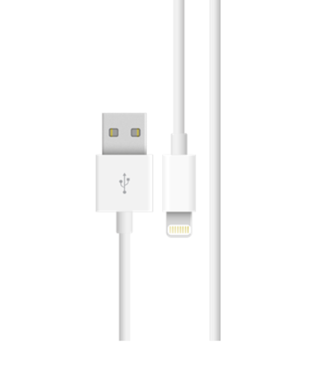 Apple Apple Lightning USB Kabel