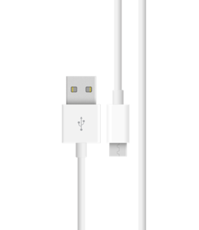 Samsung Micro USB Kabel