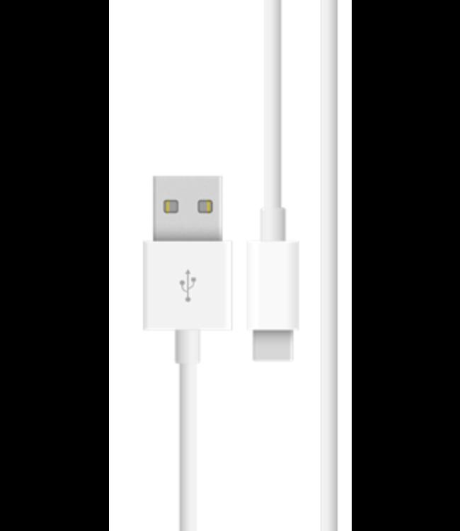 Type C USB Kabel