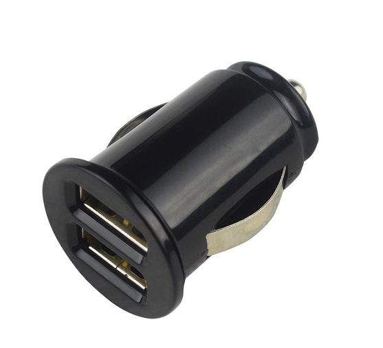 Auto Adapter 1A