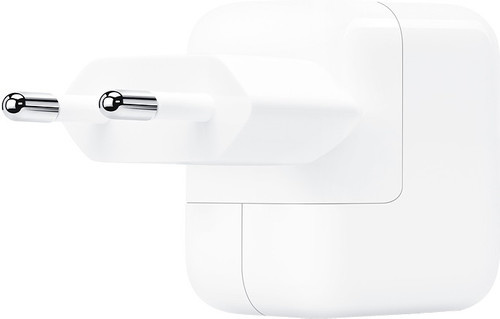 Apple 12W USB Thuislader
