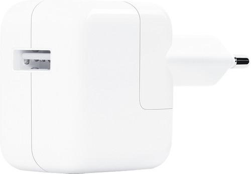 Apple 10W USB Thuislader